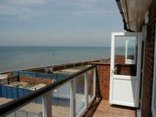 Image of Brighton Apartments - Best of Brighton Cottages